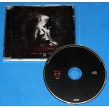 Enthroned - Pentagrammaton - Cd - 2010